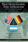 Practical Global Tort Litigation