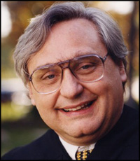 movie title judicial opinion kozinski