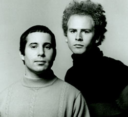strange judicial opinions judge quotes simon and garfunkel