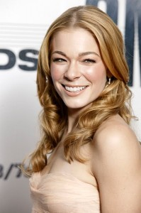 judge rhymes leann rimes