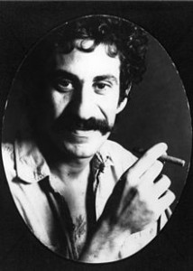 Judge invokes Jim Croce