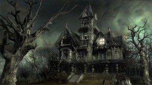 haunted house buyer sues