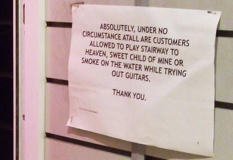 guitar-playing-warning.jpg