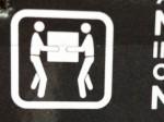 Dehumidifier Warning - Let's Dance 2