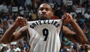 The Grindfather